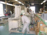 住宅設備機器輸送2